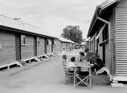 A12111 1.1949.22.6 CHILDREN